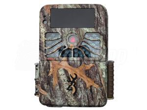 4K trail camera Browning Recon Force