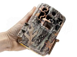 Infrared trail camera Browning Spec Ops Advantage